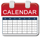 Need to View a Calendar?